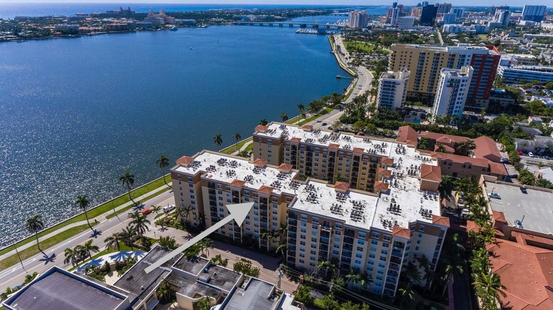1801 N Flagler Drive 934 West Palm Beach, FL 33407 photo 1