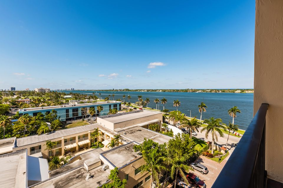 1801 N Flagler Drive 934 West Palm Beach, FL 33407 photo 14