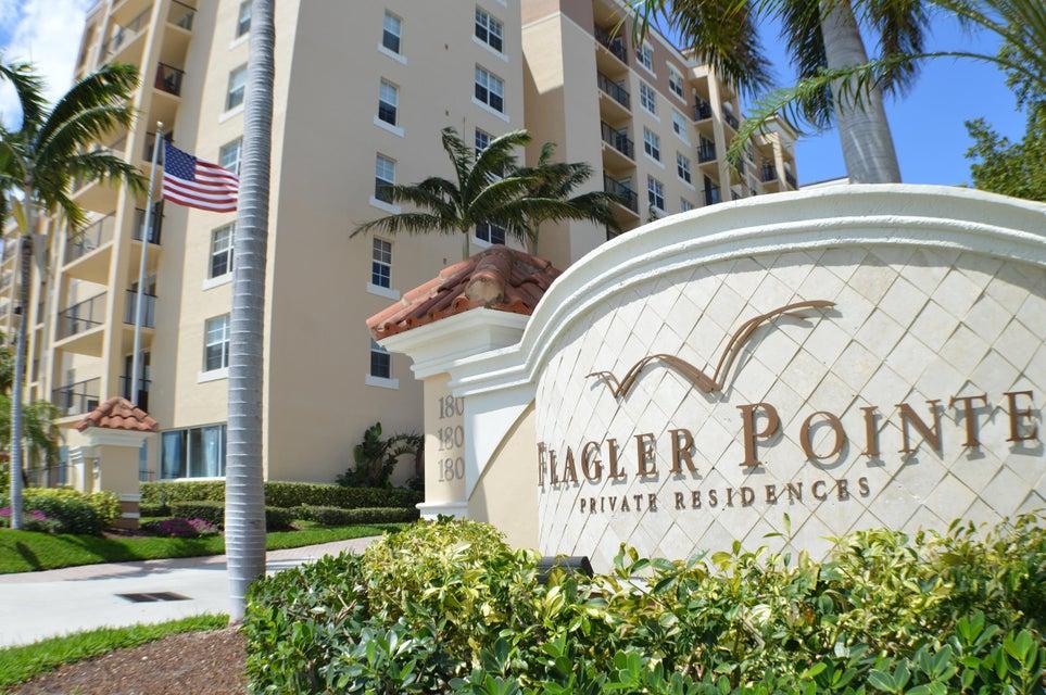 1801 N Flagler Drive 934 West Palm Beach, FL 33407 photo 17
