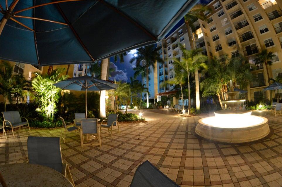 1801 N Flagler Drive 934 West Palm Beach, FL 33407 photo 23