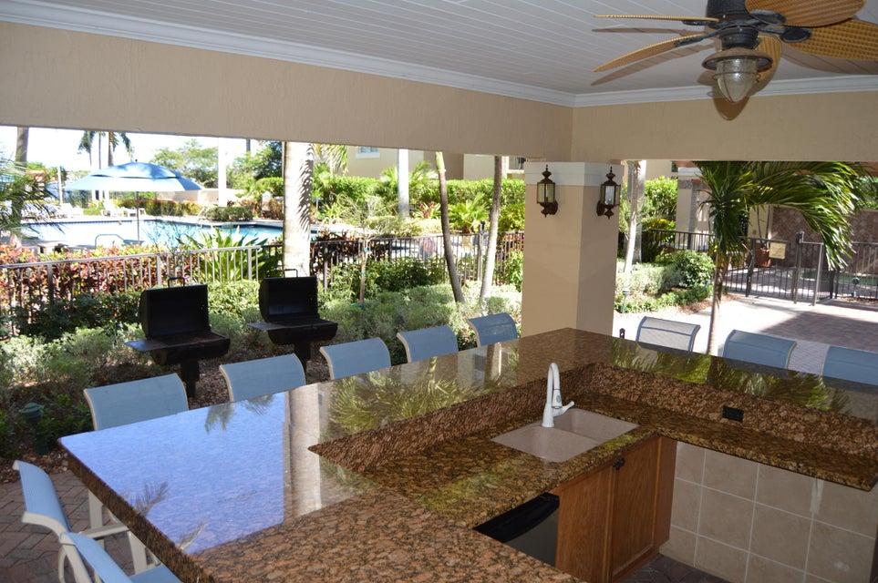 1801 N Flagler Drive 934 West Palm Beach, FL 33407 photo 19