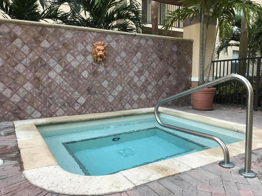 1801 N Flagler Drive 934 West Palm Beach, FL 33407 photo 20