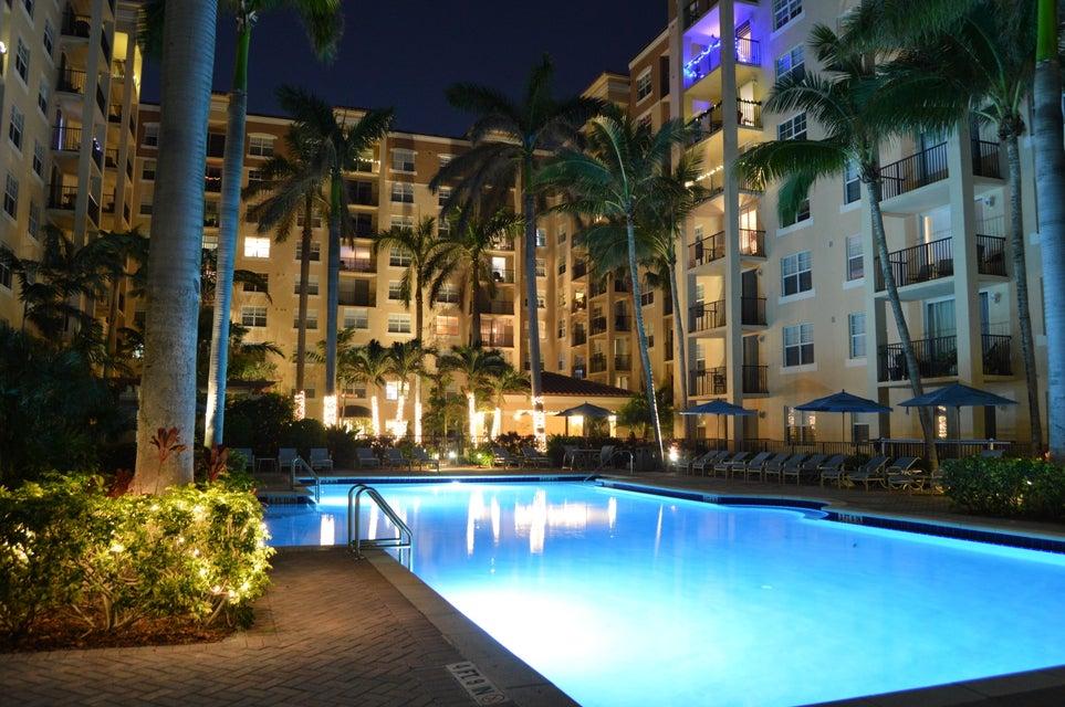 1801 N Flagler Drive 934 West Palm Beach, FL 33407 photo 21