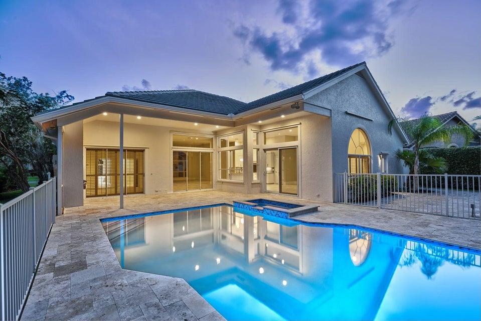 38 Cayman Place Palm Beach Gardens,Florida 33418,4 Bedrooms Bedrooms,3 BathroomsBathrooms,A,Cayman,RX-10430949