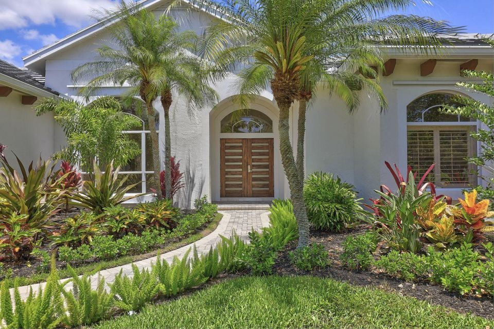 Homes for Sale | See Southeast Florida Homes