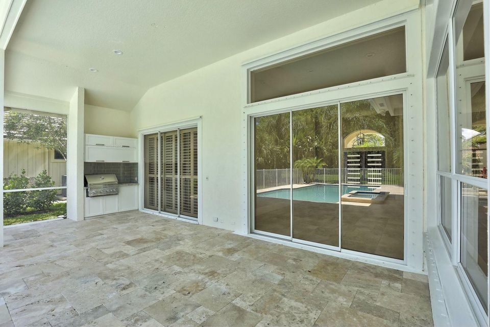 Homes for Sale   See Southeast Florida Homes