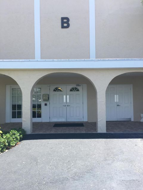 300 N A1a 106-B , Jupiter FL 33477 is listed for sale as MLS Listing RX-10430958 9 photos