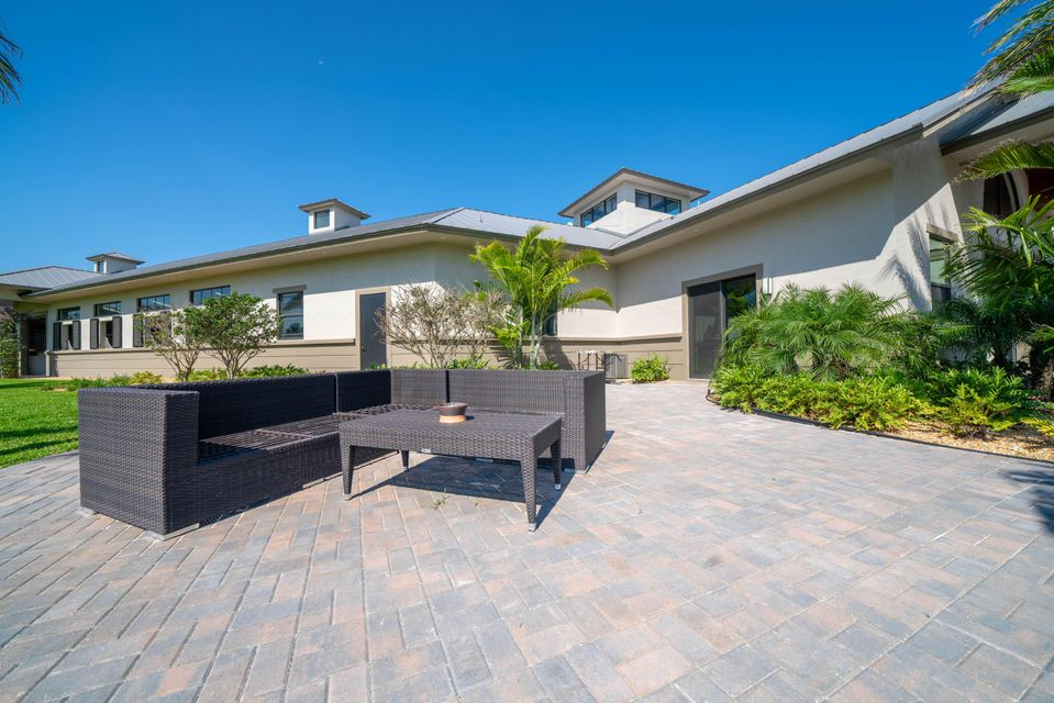 15172  & 15134 Natures Point Lane , Wellington FL 33414 is listed for sale as MLS Listing RX-10431666 photo #15