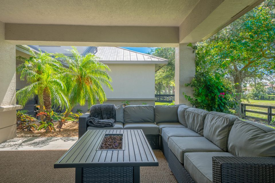 15172  & 15134 Natures Point Lane , Wellington FL 33414 is listed for sale as MLS Listing RX-10431666 photo #38