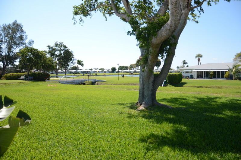 300 SW Golfview Terrace Boynton Beach 33426 - photo