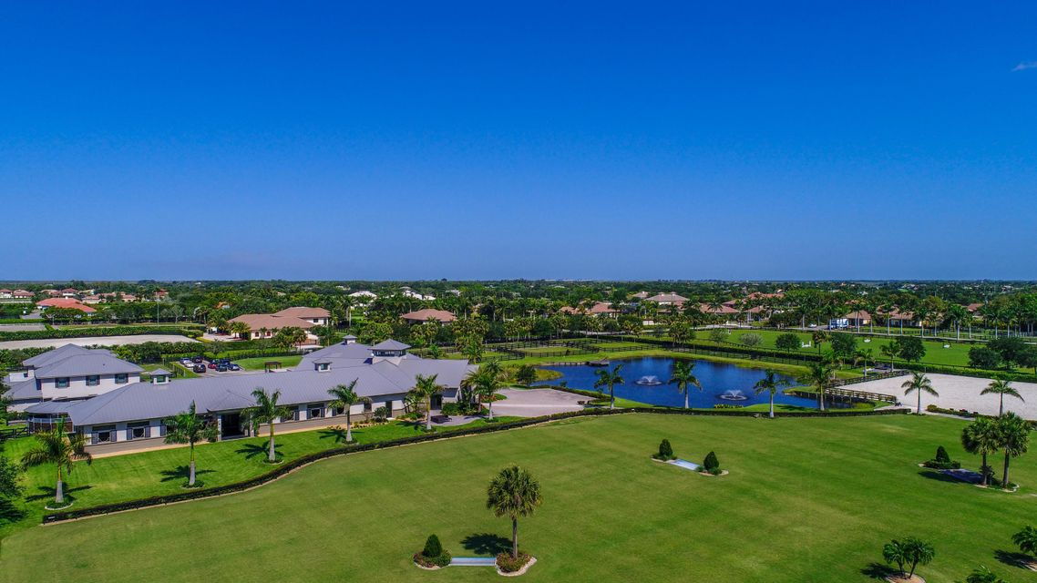 15172  & 15134 Natures Point Lane , Wellington FL 33414 is listed for sale as MLS Listing RX-10431666 photo #5