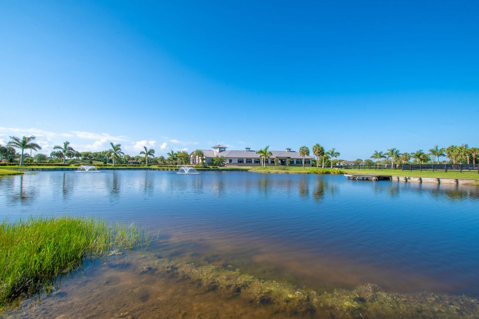 15172  & 15134 Natures Point Lane , Wellington FL 33414 is listed for sale as MLS Listing RX-10431666 photo #16