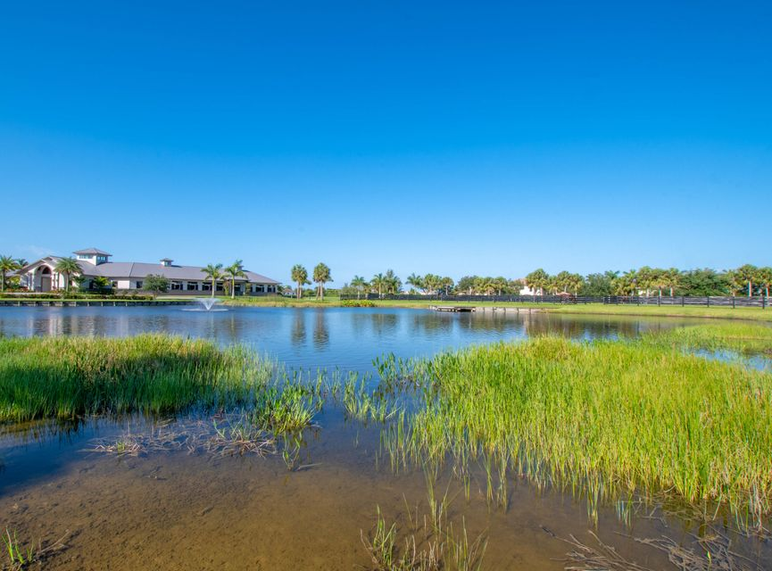 15172  & 15134 Natures Point Lane , Wellington FL 33414 is listed for sale as MLS Listing RX-10431666 photo #45