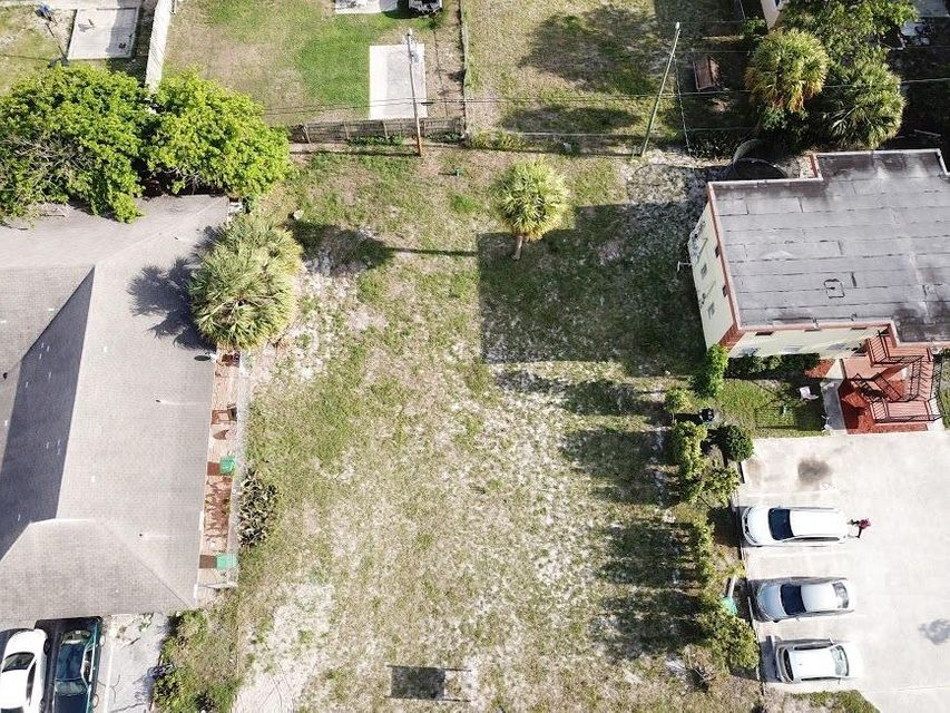 0 W Blue Heron Boulevard , Riviera Beach FL 33404 is listed for sale as MLS Listing RX-10428626 16 photos