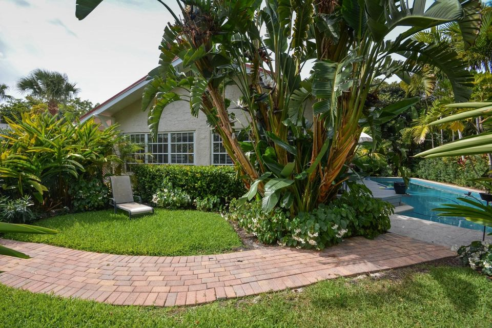 Home for sale in LAFAYETTE PARK West Palm Beach Florida