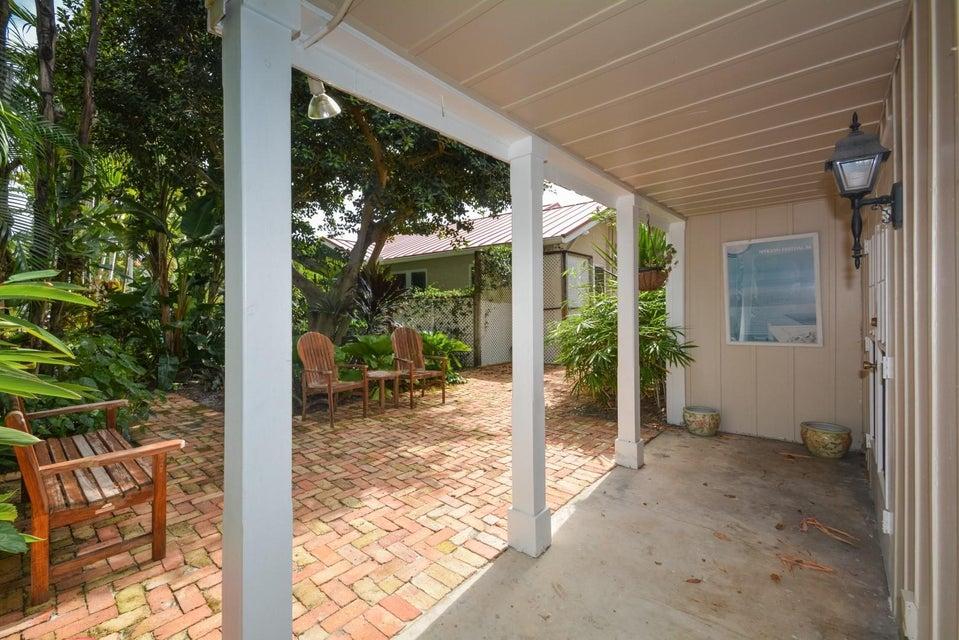 237 Dyer Road West Palm Beach, FL 33405 photo 11
