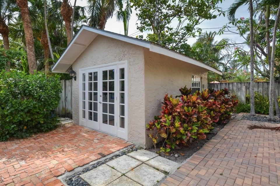 237 Dyer Road West Palm Beach, FL 33405 photo 16