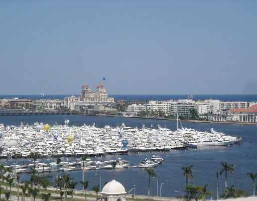 801 S Olive Avenue 808  West Palm Beach, FL 33401