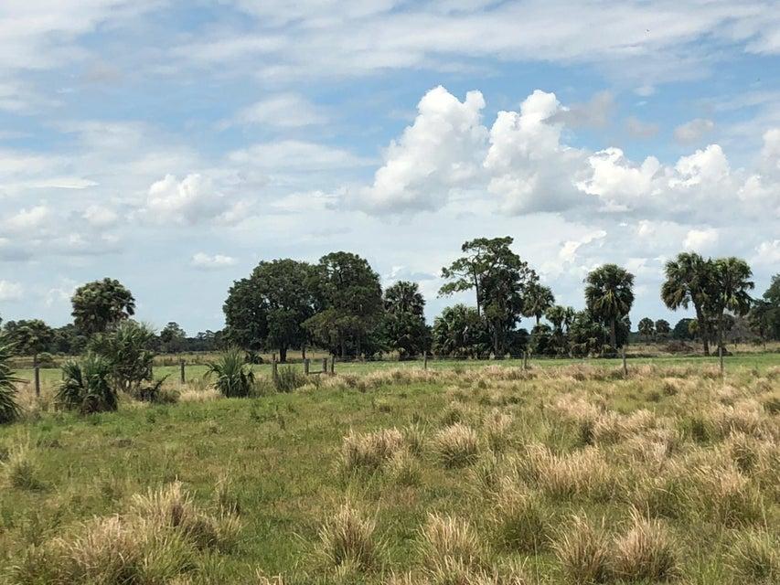 Triple E Ranch Estates 5650 Sw Hosanah Lane