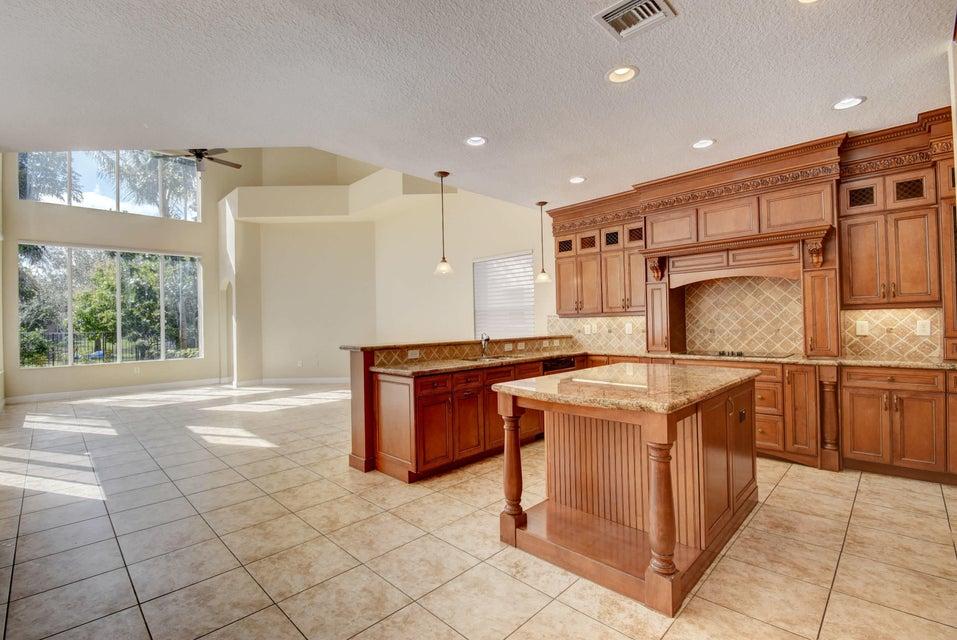 8728 Thornbrook Terrace Point Boynton Beach, FL 33473 - photo 11