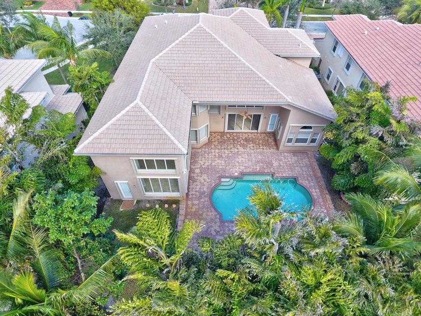 8728 Thornbrook Terrace Point Boynton Beach, FL 33473 - photo 46
