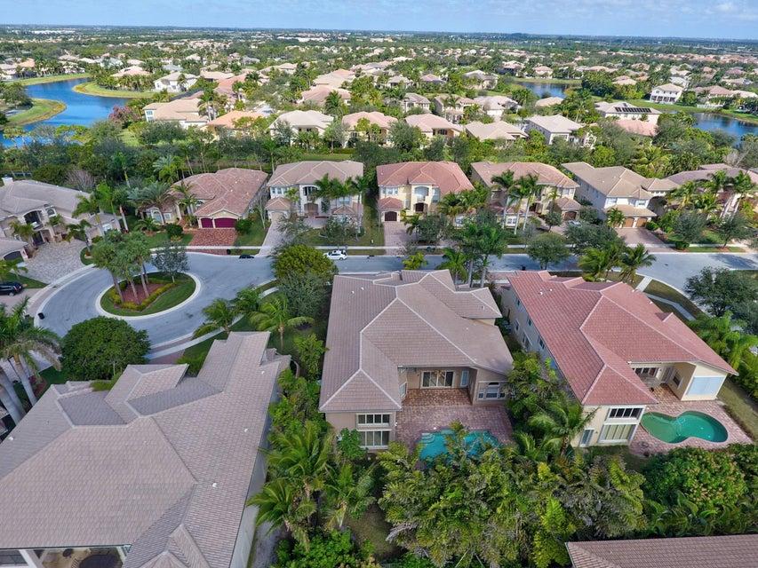 8728 Thornbrook Terrace Point Boynton Beach, FL 33473 - photo 47