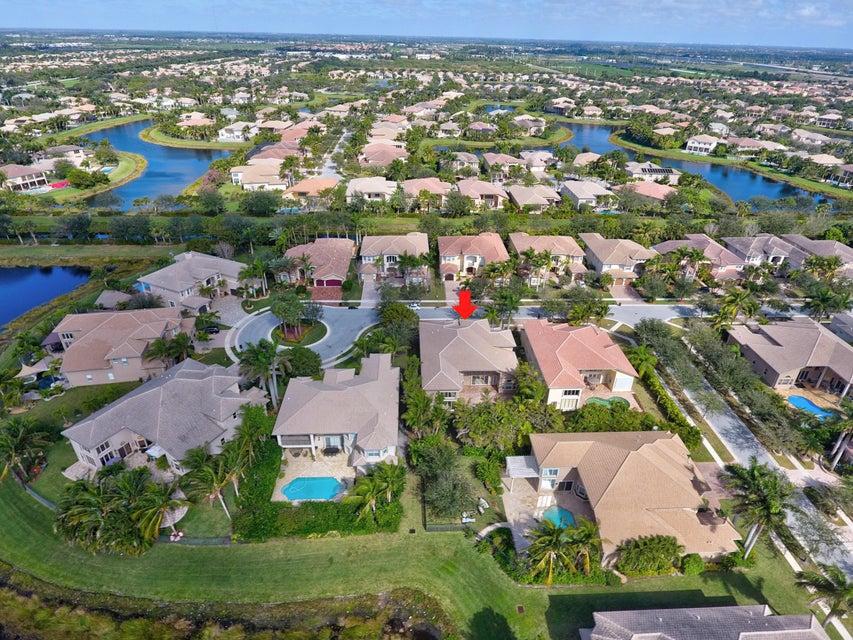 8728 Thornbrook Terrace Point Boynton Beach, FL 33473 - photo 48