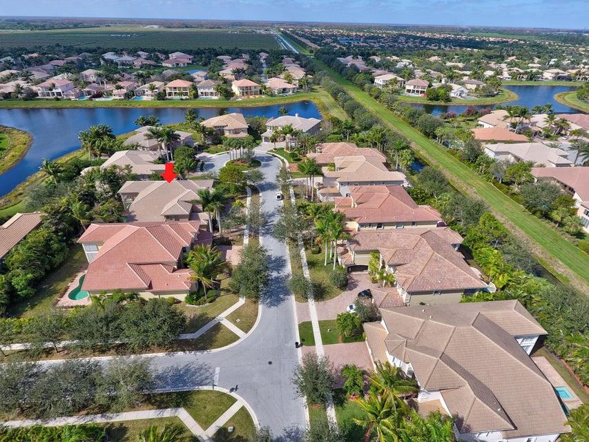 8728 Thornbrook Terrace Point Boynton Beach, FL 33473 - photo 50