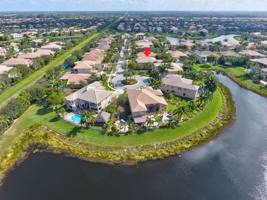 8728 Thornbrook Terrace Point Boynton Beach, FL 33473 - photo 51