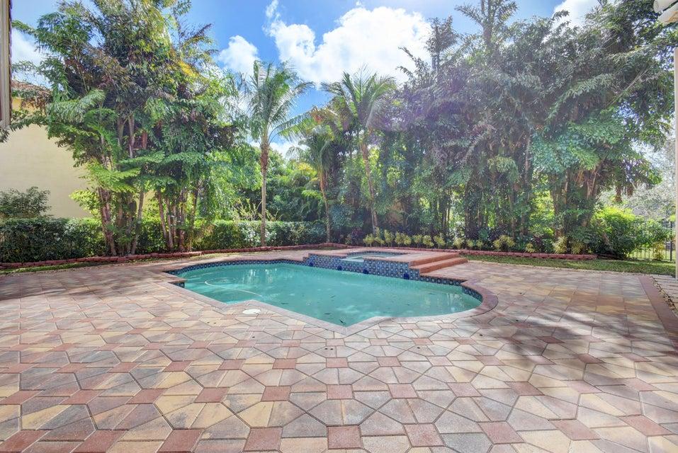 8728 Thornbrook Terrace Point Boynton Beach, FL 33473 - photo 52