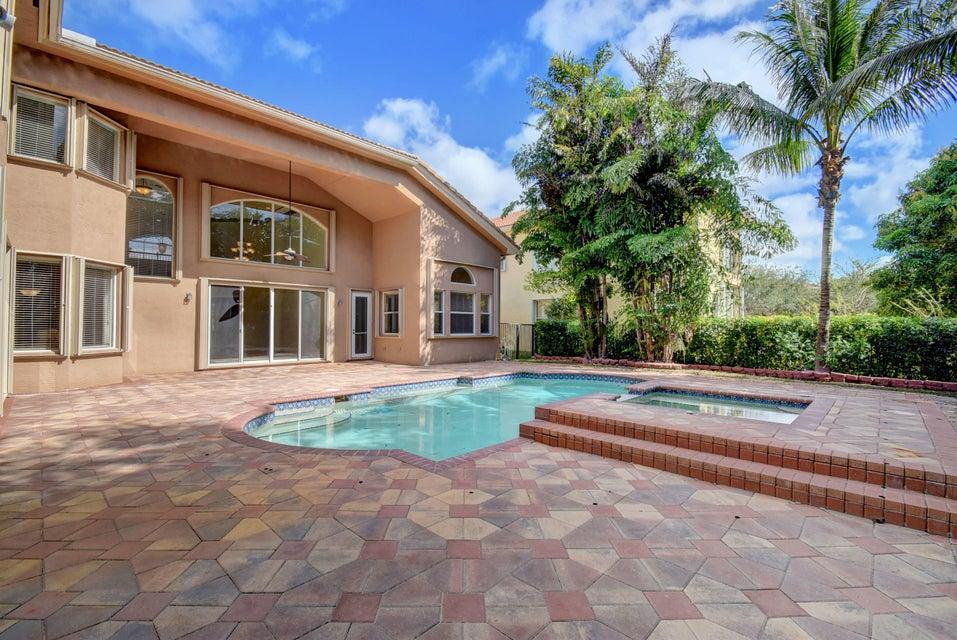 8728 Thornbrook Terrace Point Boynton Beach, FL 33473 - photo 53