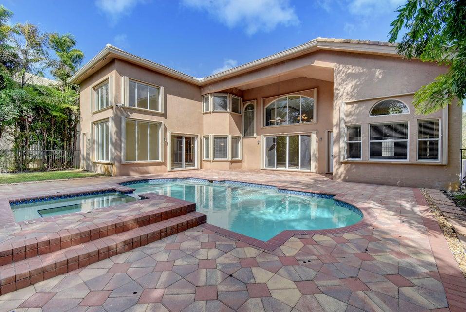 8728 Thornbrook Terrace Point Boynton Beach, FL 33473 - photo 54