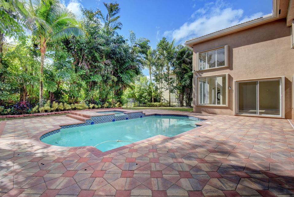 8728 Thornbrook Terrace Point Boynton Beach, FL 33473 - photo 55