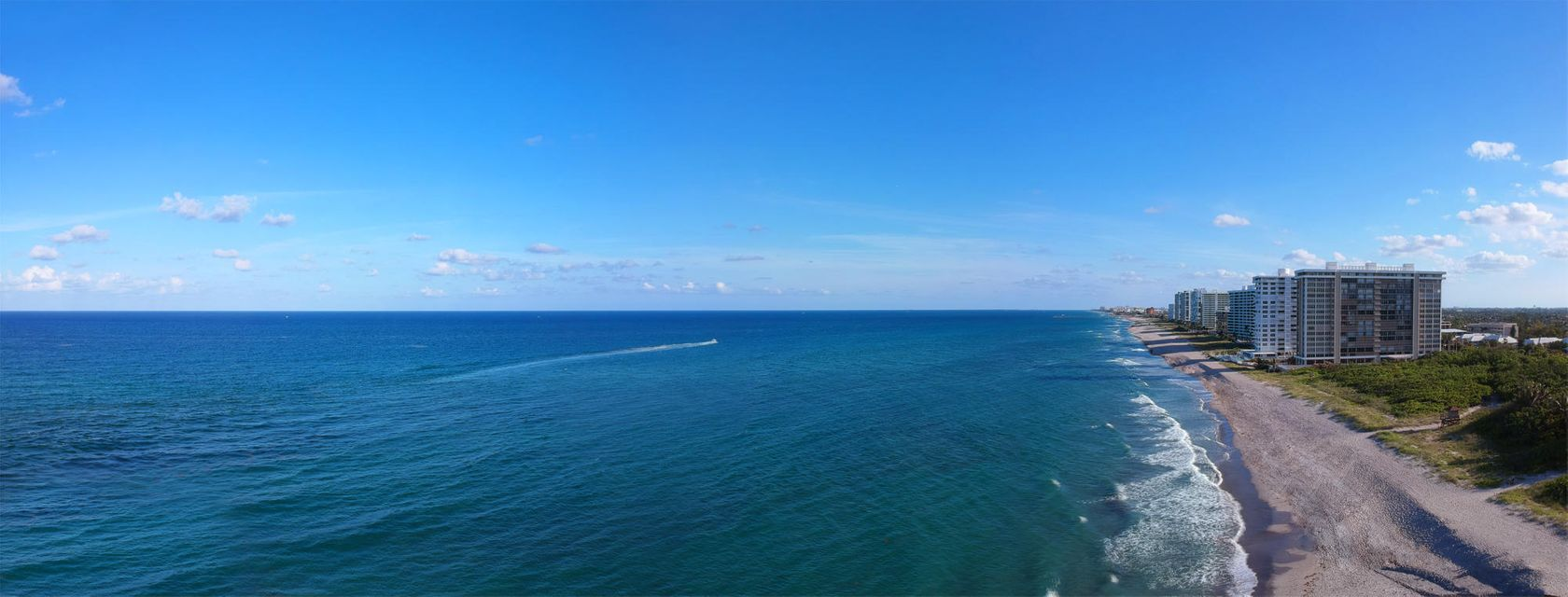 1000 S Ocean Boulevard 702, Boca Raton FL 33432 is listed for sale as MLS Listing RX-10431483 photo #40