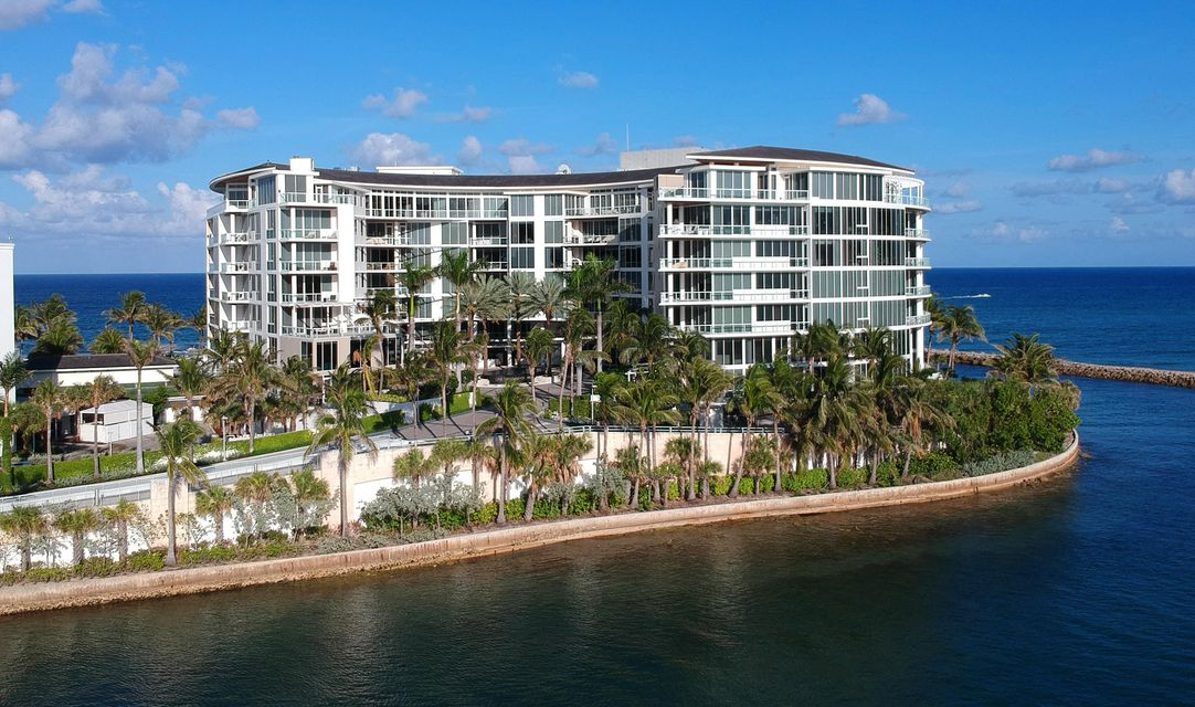 1000 S Ocean Boulevard 702, Boca Raton FL 33432 is listed for sale as MLS Listing RX-10431483 photo #41