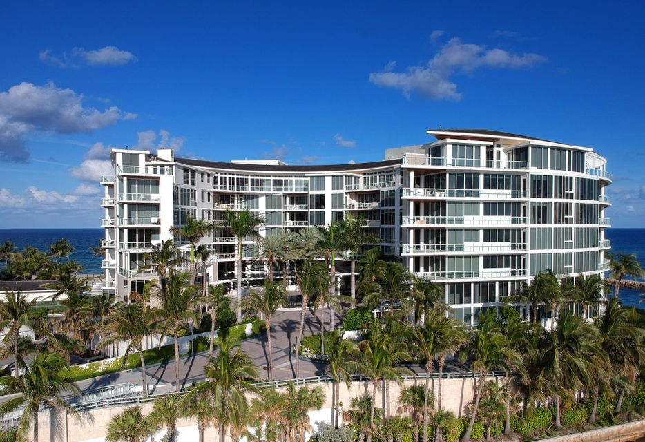 1000 S Ocean Boulevard 702, Boca Raton FL 33432 is listed for sale as MLS Listing RX-10431483 photo #42