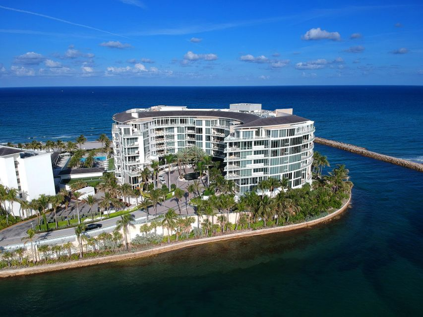 1000 S Ocean Boulevard 702, Boca Raton FL 33432 is listed for sale as MLS Listing RX-10431483 photo #43
