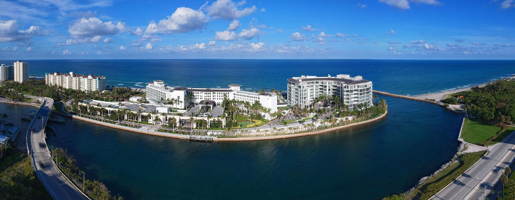 1000 S Ocean Boulevard 702, Boca Raton FL 33432 is listed for sale as MLS Listing RX-10431483 photo #44