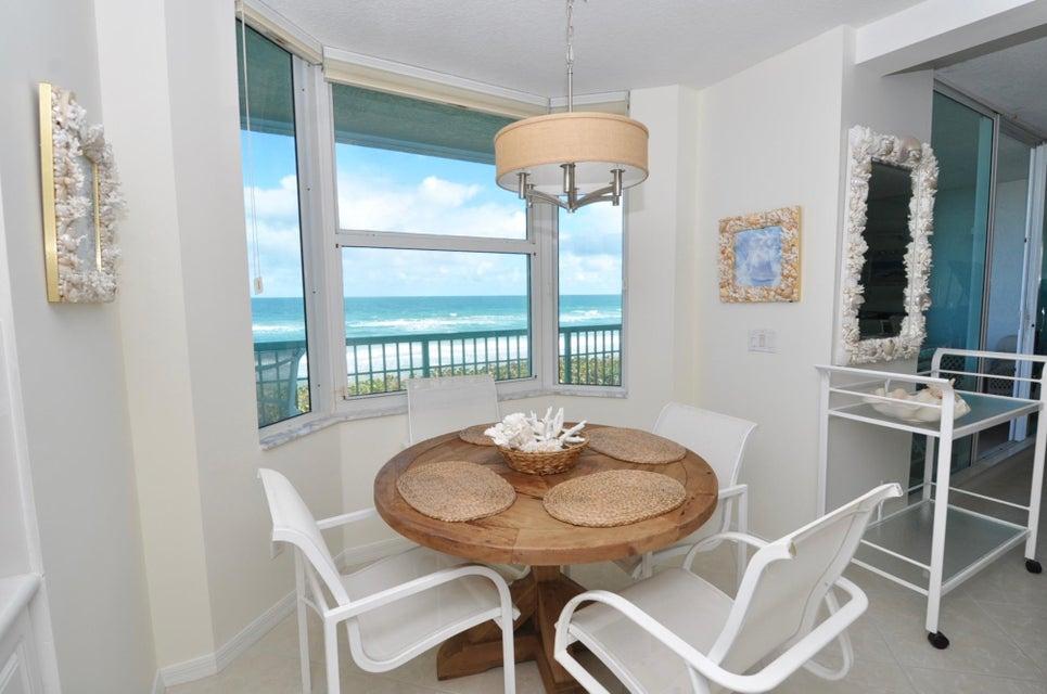ISLAND DUNES JENSEN BEACH FLORIDA