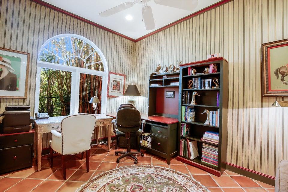 1306 S Lakeside Drive Lake Worth, FL 33460 photo 30