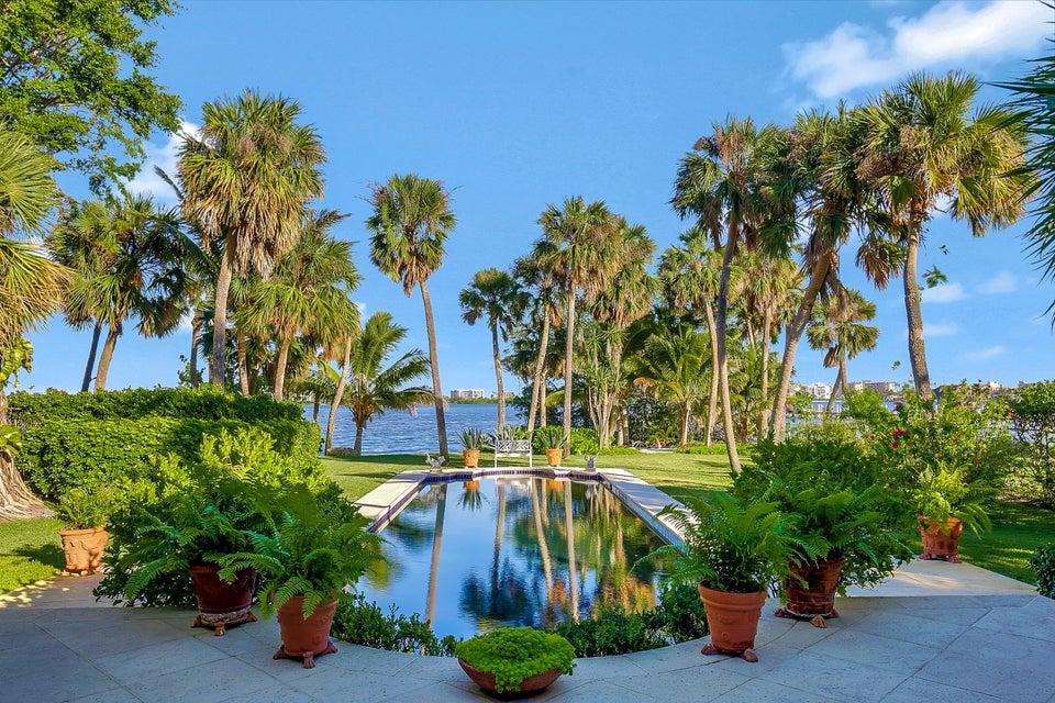 1306 S Lakeside Drive Lake Worth, FL 33460 photo 5