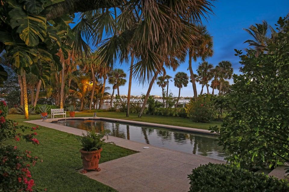 1306 S Lakeside Drive Lake Worth, FL 33460 photo 9