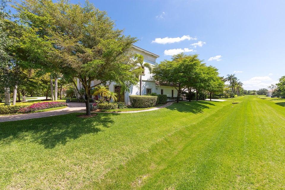 Photo of  Wellington, FL 33414 MLS RX-10433192