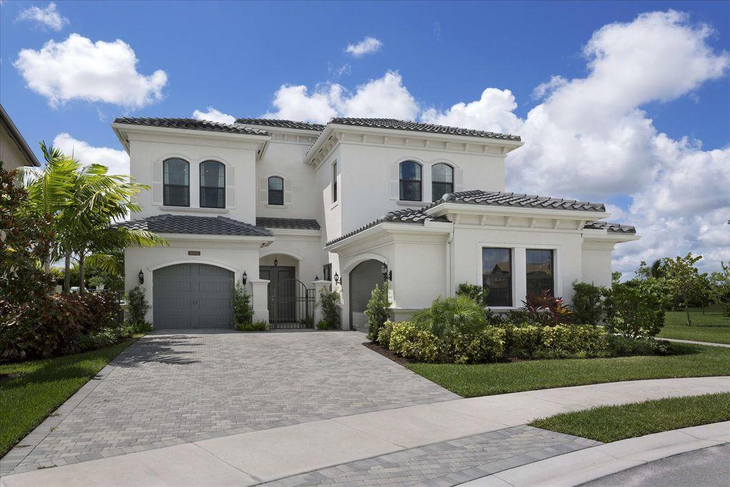 16885 Pavilion Way Delray Beach, FL 33446 photo 2
