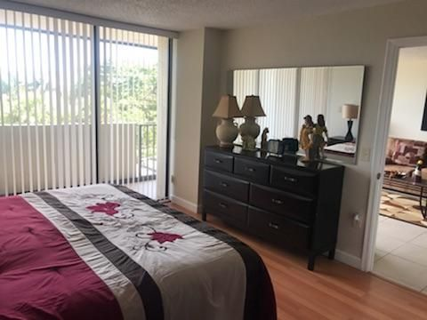 5600 N Flagler Drive 201 West Palm Beach, FL 33407 photo 14