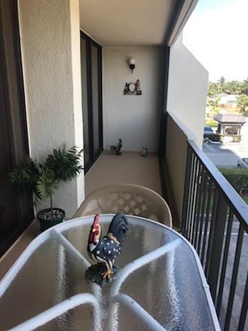 5600 N Flagler Drive 201 West Palm Beach, FL 33407 photo 15