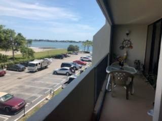 5600 N Flagler Drive 201 West Palm Beach, FL 33407 photo 16