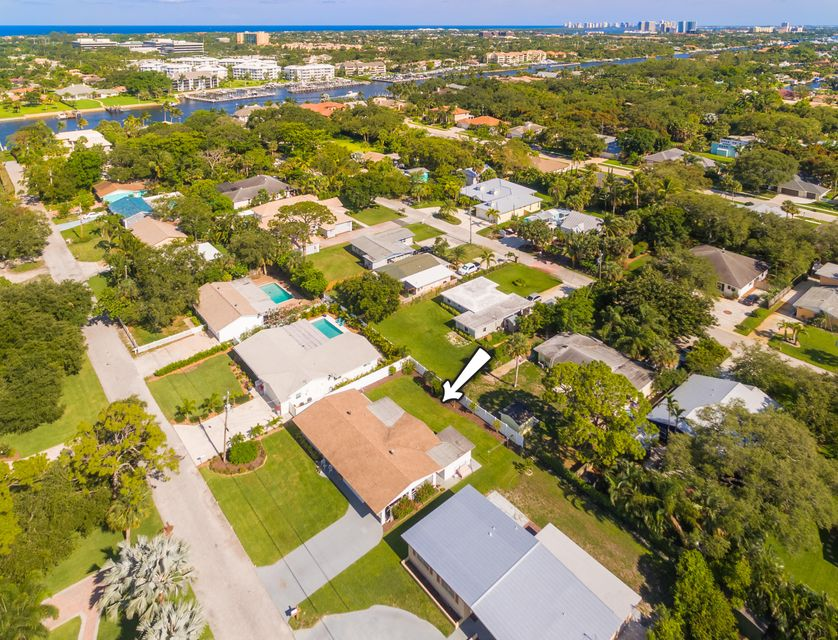 2422 Niki Jo Lane , Palm Beach Gardens FL 33410 is listed for sale as MLS Listing RX-10431223 23 photos