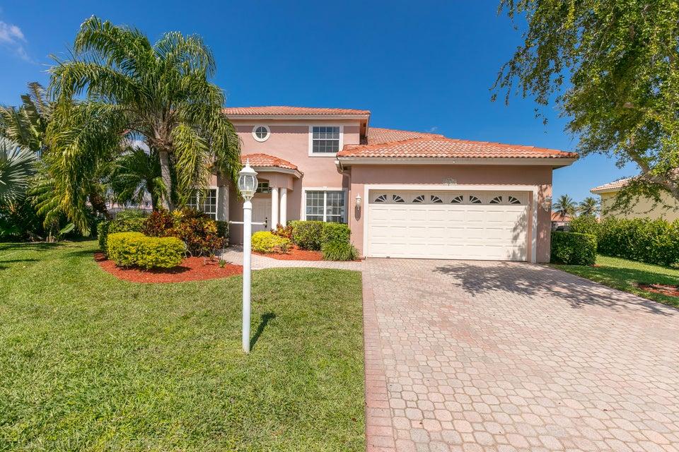 Photo of  Boca Raton, FL 33428 MLS RX-10426853