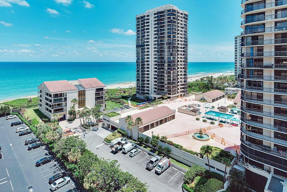 4200 N Ocean Drive 2-1203  Riviera Beach FL 33404